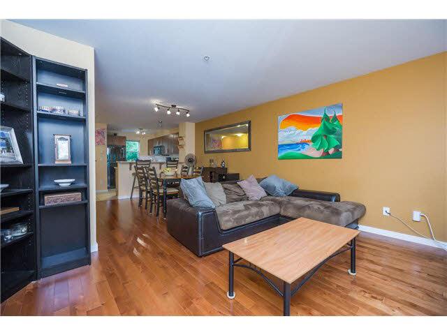 210 7000 21ST AVENUE - Highgate Townhouse for sale, 2 Bedrooms (V1139773) #11