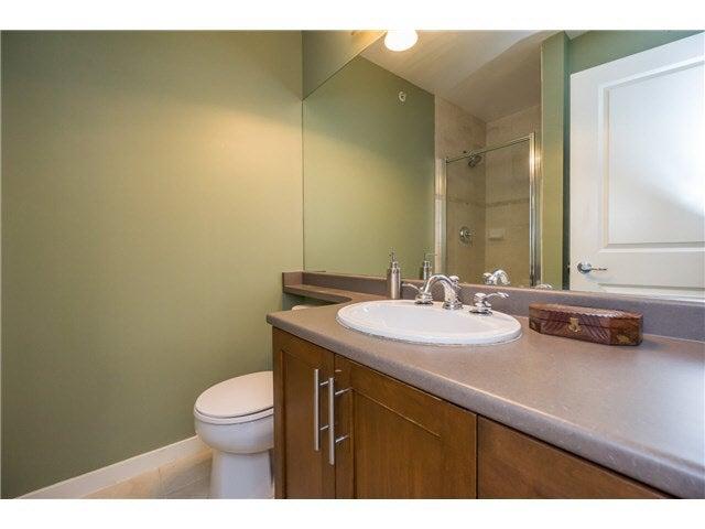 210 7000 21ST AVENUE - Highgate Townhouse for sale, 2 Bedrooms (V1139773) #16