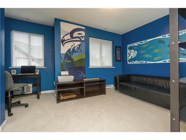 210 7000 21ST AVENUE - Highgate Townhouse for sale, 2 Bedrooms (V1139773) #17