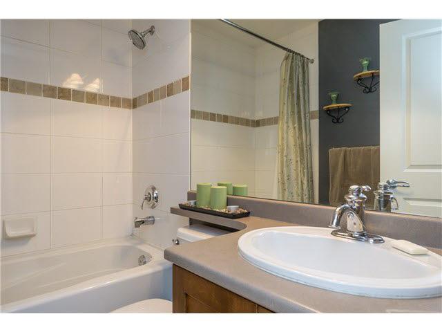 210 7000 21ST AVENUE - Highgate Townhouse for sale, 2 Bedrooms (V1139773) #18