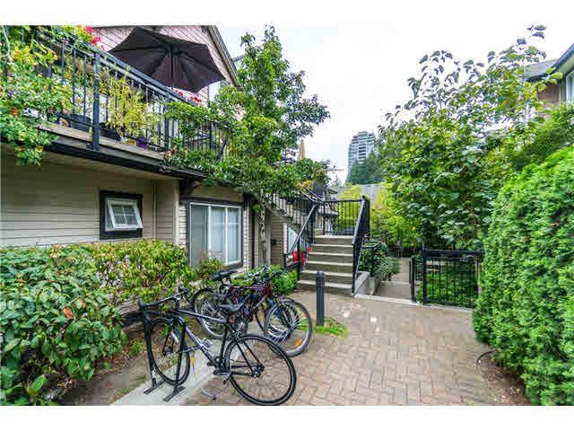 210 7000 21ST AVENUE - Highgate Townhouse for sale, 2 Bedrooms (V1139773) #19