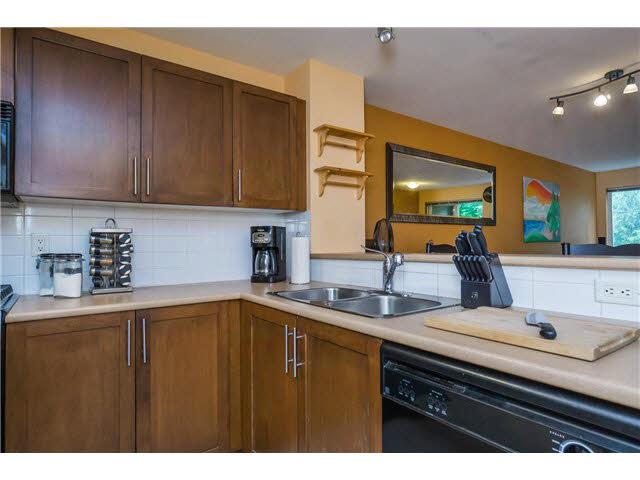 210 7000 21ST AVENUE - Highgate Townhouse for sale, 2 Bedrooms (V1139773) #6