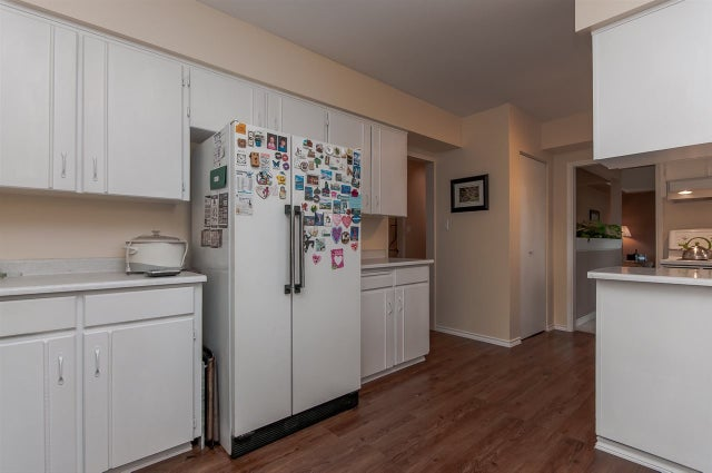 448 GLENHOLME STREET - Central Coquitlam House/Single Family for sale, 4 Bedrooms (R2010000) #10