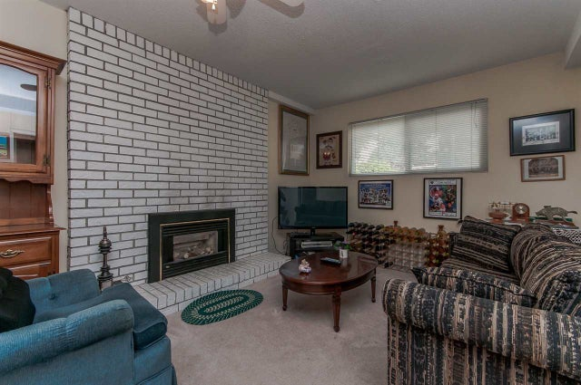 448 GLENHOLME STREET - Central Coquitlam House/Single Family for sale, 4 Bedrooms (R2010000) #17