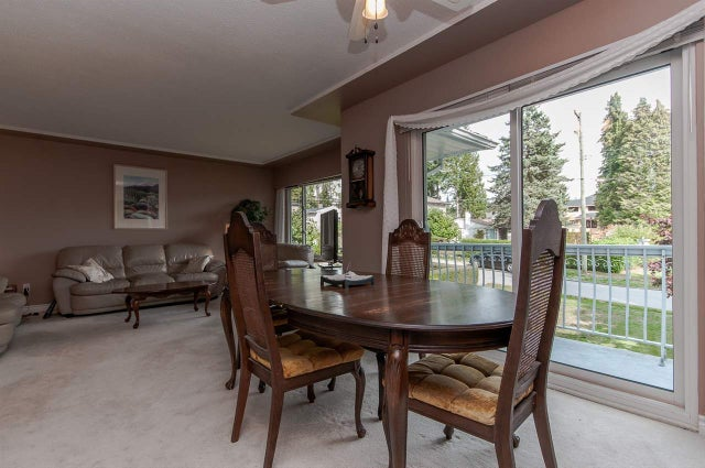 448 GLENHOLME STREET - Central Coquitlam House/Single Family for sale, 4 Bedrooms (R2010000) #6
