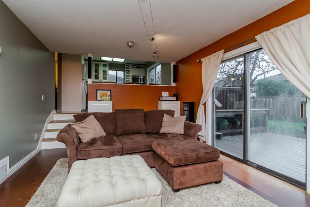 19524 115A AVENUE - South Meadows House/Single Family for sale, 3 Bedrooms (R2020267) #10
