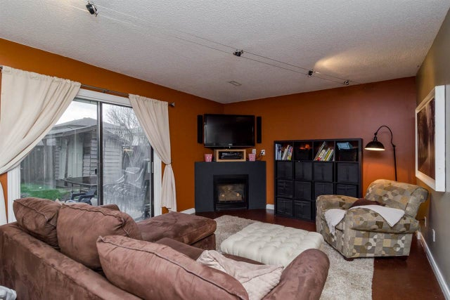 19524 115A AVENUE - South Meadows House/Single Family for sale, 3 Bedrooms (R2020267) #11