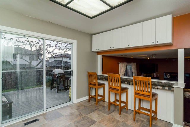 19524 115A AVENUE - South Meadows House/Single Family for sale, 3 Bedrooms (R2020267) #8