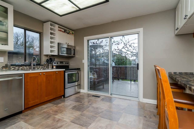 19524 115A AVENUE - South Meadows House/Single Family for sale, 3 Bedrooms (R2020267) #9
