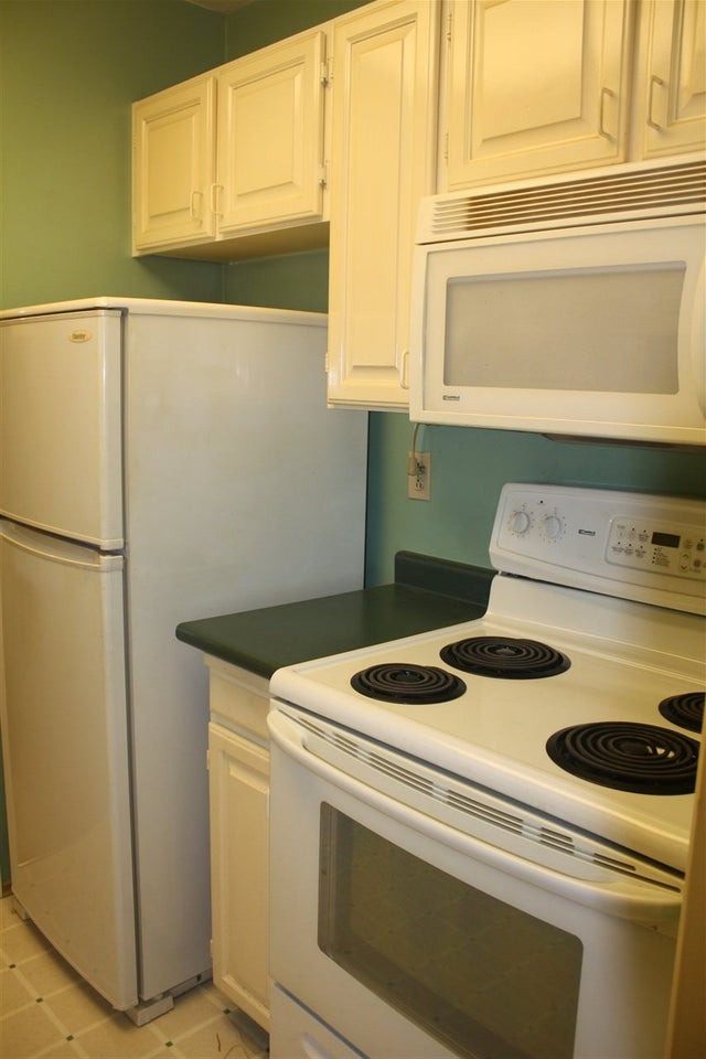 301 8707 HUDSON STREET - Marpole Apartment/Condo for sale, 1 Bedroom (R2023552) #2