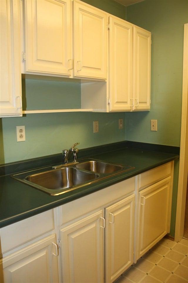 301 8707 HUDSON STREET - Marpole Apartment/Condo for sale, 1 Bedroom (R2023552) #3