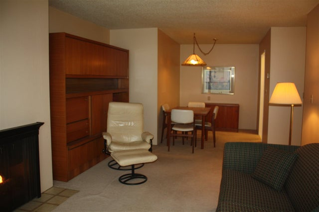 301 8707 HUDSON STREET - Marpole Apartment/Condo for sale, 1 Bedroom (R2023552) #5