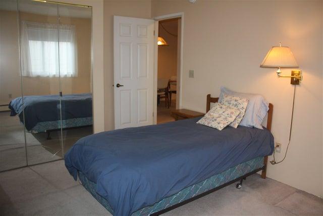 301 8707 HUDSON STREET - Marpole Apartment/Condo for sale, 1 Bedroom (R2023552) #6
