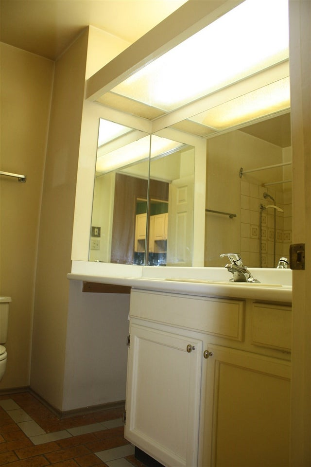 301 8707 HUDSON STREET - Marpole Apartment/Condo for sale, 1 Bedroom (R2023552) #7
