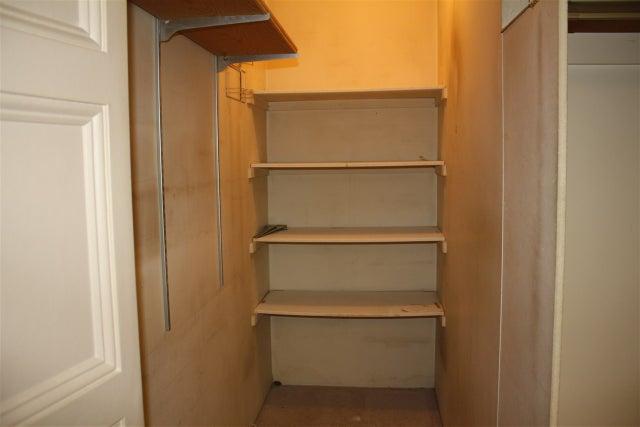 301 8707 HUDSON STREET - Marpole Apartment/Condo for sale, 1 Bedroom (R2023552) #8