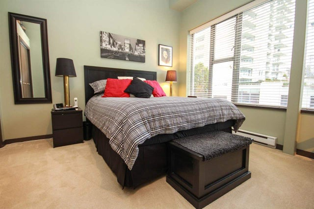 510 549 COLUMBIA STREET - Downtown NW Apartment/Condo for sale, 1 Bedroom (R2031496) #14