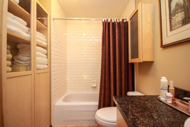 510 549 COLUMBIA STREET - Downtown NW Apartment/Condo for sale, 1 Bedroom (R2031496) #17