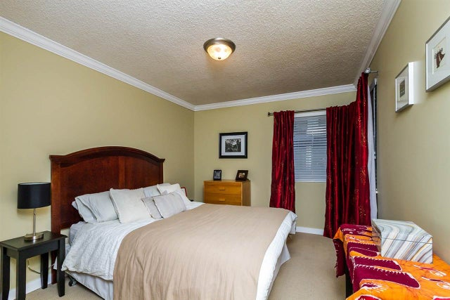 5841 MAYVIEW CIRCLE - Burnaby Lake Townhouse for sale, 3 Bedrooms (R2033855) #11