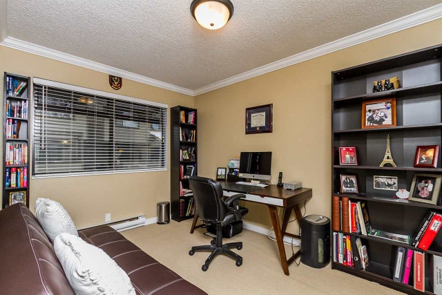 5841 MAYVIEW CIRCLE - Burnaby Lake Townhouse for sale, 3 Bedrooms (R2033855) #12