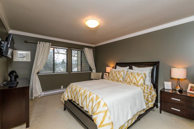 5841 MAYVIEW CIRCLE - Burnaby Lake Townhouse for sale, 3 Bedrooms (R2033855) #9