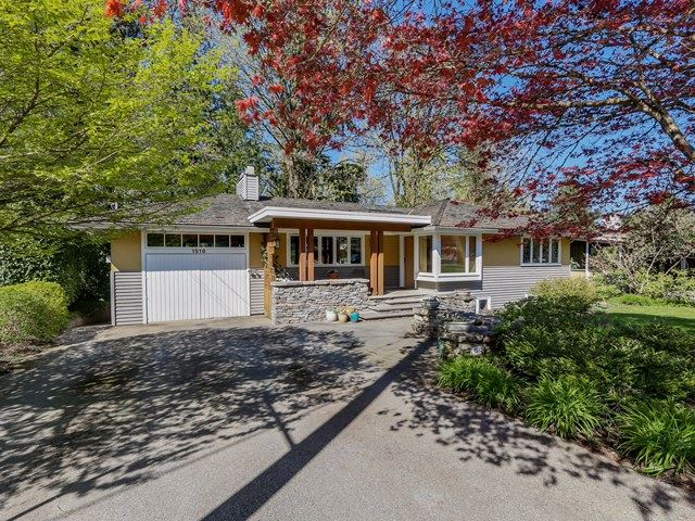 1519 MARINE CRESCENT - Harbour Place House/Single Family for sale, 4 Bedrooms (R2056017) #1