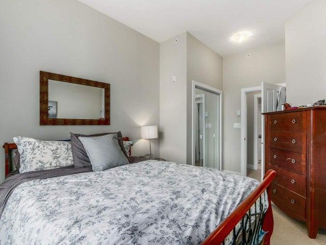 415 2353 MARPOLE AVENUE - Central Pt Coquitlam Apartment/Condo for sale, 1 Bedroom (R2076739) #13
