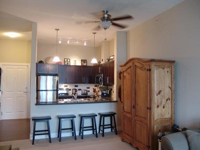 415 2353 MARPOLE AVENUE - Central Pt Coquitlam Apartment/Condo for sale, 1 Bedroom (R2076739) #5