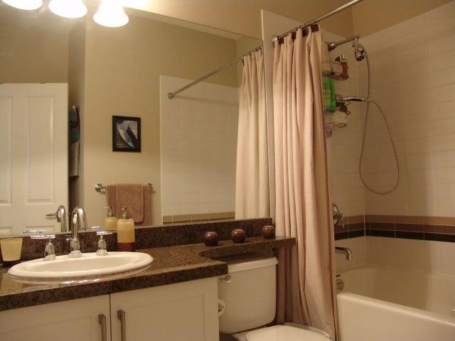 415 2353 MARPOLE AVENUE - Central Pt Coquitlam Apartment/Condo for sale, 1 Bedroom (R2076739) #7