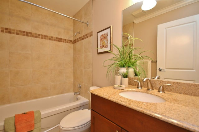 8 6940 NICHOLSON ROAD - Sunshine Hills Woods Townhouse for sale, 2 Bedrooms (R2095716) #14
