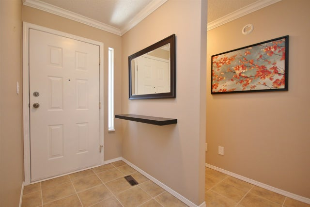 8 6940 NICHOLSON ROAD - Sunshine Hills Woods Townhouse for sale, 2 Bedrooms (R2095716) #4