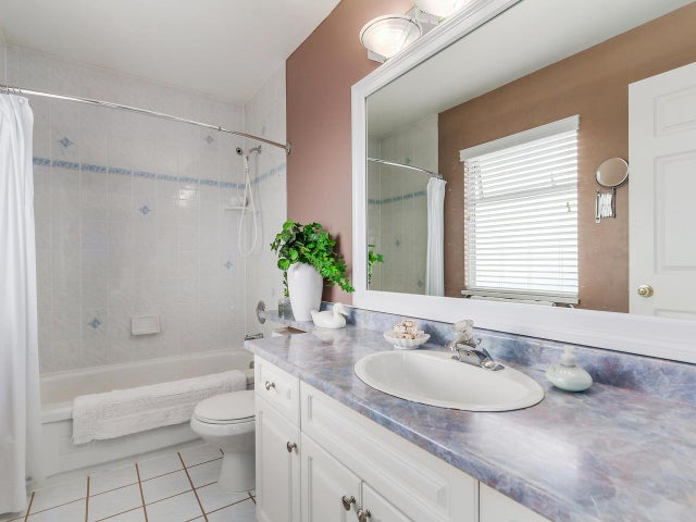 1022 DANSEY AVENUE - Central Coquitlam 1/2 Duplex for sale, 3 Bedrooms (R2099304) #15