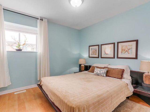 1022 DANSEY AVENUE - Central Coquitlam 1/2 Duplex for sale, 3 Bedrooms (R2099304) #16