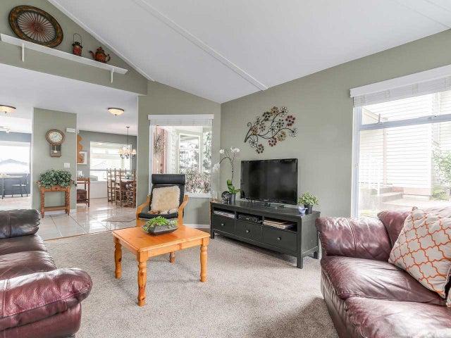 1022 DANSEY AVENUE - Central Coquitlam 1/2 Duplex for sale, 3 Bedrooms (R2099304) #4