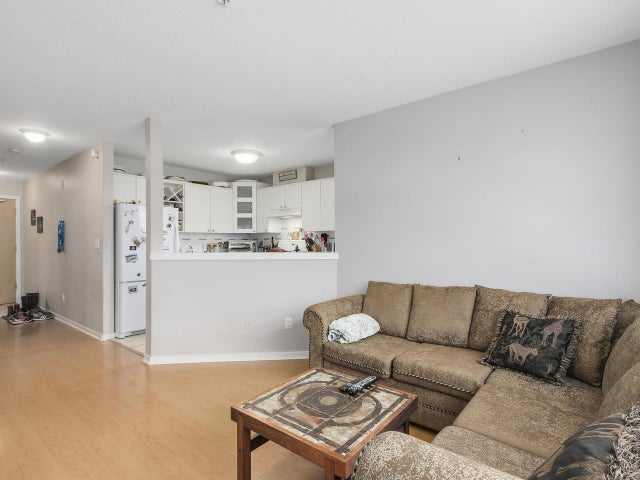 106 3136 ST JOHNS STREET - Port Moody Centre Apartment/Condo for sale, 1 Bedroom (R2138194) #3