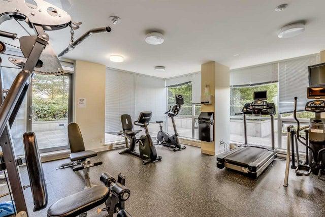 1607 2978 GLEN DRIVE - North Coquitlam Apartment/Condo for sale, 2 Bedrooms (R2140791) #5