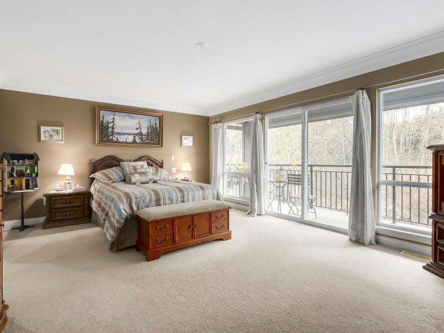 13 11442 BEST STREET - Southwest Maple Ridge House/Single Family for sale, 3 Bedrooms (R2145203) #10