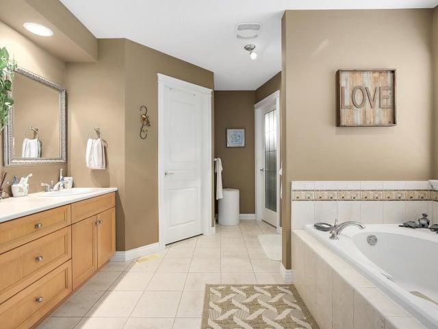 13 11442 BEST STREET - Southwest Maple Ridge House/Single Family for sale, 3 Bedrooms (R2145203) #11