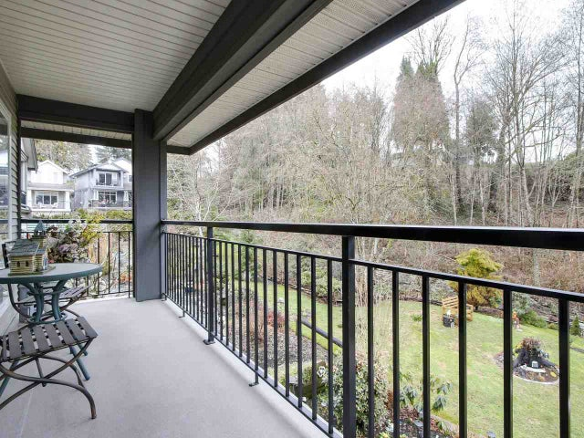 13 11442 BEST STREET - Southwest Maple Ridge House/Single Family for sale, 3 Bedrooms (R2145203) #12