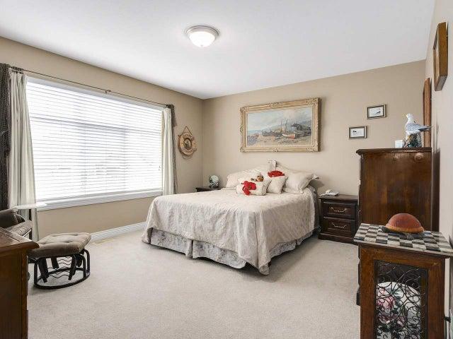 13 11442 BEST STREET - Southwest Maple Ridge House/Single Family for sale, 3 Bedrooms (R2145203) #13