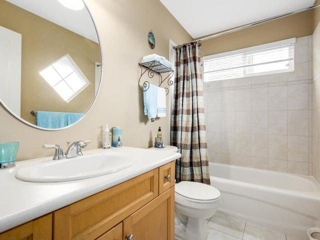 13 11442 BEST STREET - Southwest Maple Ridge House/Single Family for sale, 3 Bedrooms (R2145203) #14