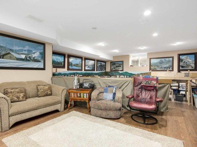 13 11442 BEST STREET - Southwest Maple Ridge House/Single Family for sale, 3 Bedrooms (R2145203) #16