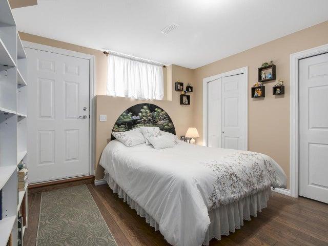 13 11442 BEST STREET - Southwest Maple Ridge House/Single Family for sale, 3 Bedrooms (R2145203) #17