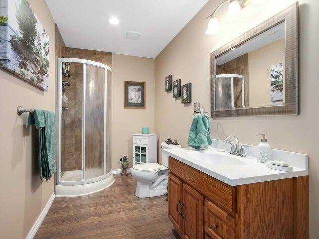 13 11442 BEST STREET - Southwest Maple Ridge House/Single Family for sale, 3 Bedrooms (R2145203) #18