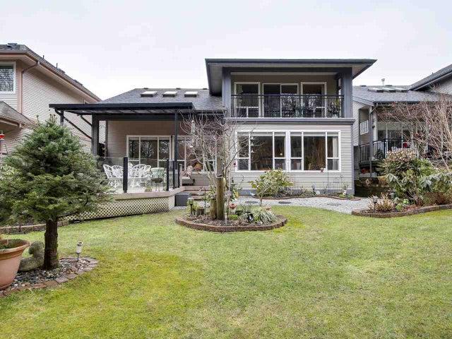 13 11442 BEST STREET - Southwest Maple Ridge House/Single Family for sale, 3 Bedrooms (R2145203) #20