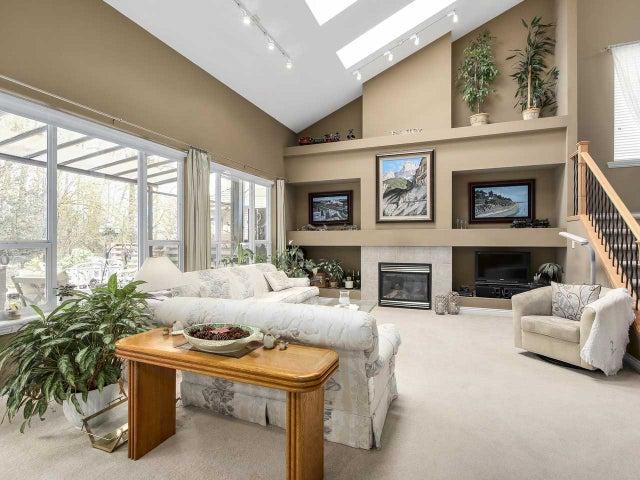 13 11442 BEST STREET - Southwest Maple Ridge House/Single Family for sale, 3 Bedrooms (R2145203) #2