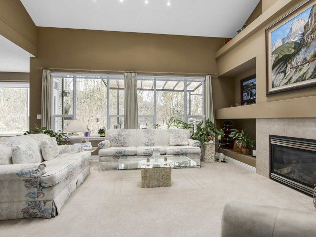 13 11442 BEST STREET - Southwest Maple Ridge House/Single Family for sale, 3 Bedrooms (R2145203) #3
