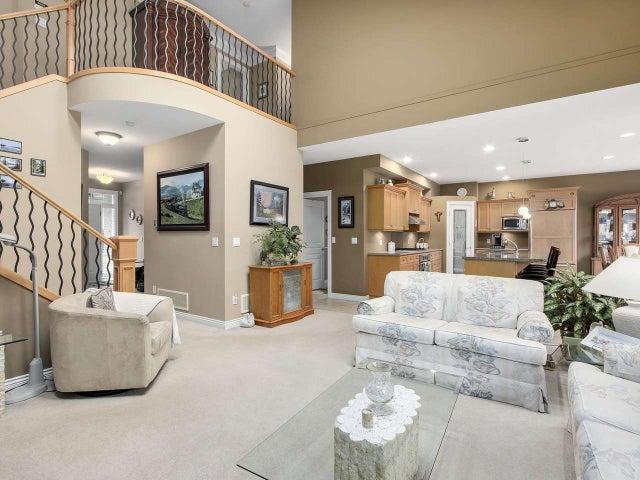 13 11442 BEST STREET - Southwest Maple Ridge House/Single Family for sale, 3 Bedrooms (R2145203) #4