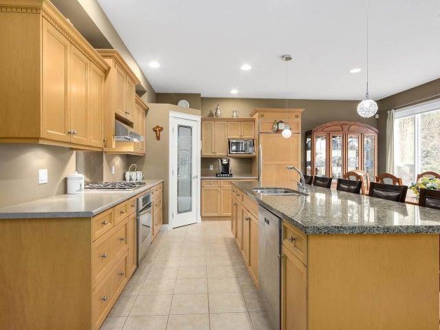 13 11442 BEST STREET - Southwest Maple Ridge House/Single Family for sale, 3 Bedrooms (R2145203) #6