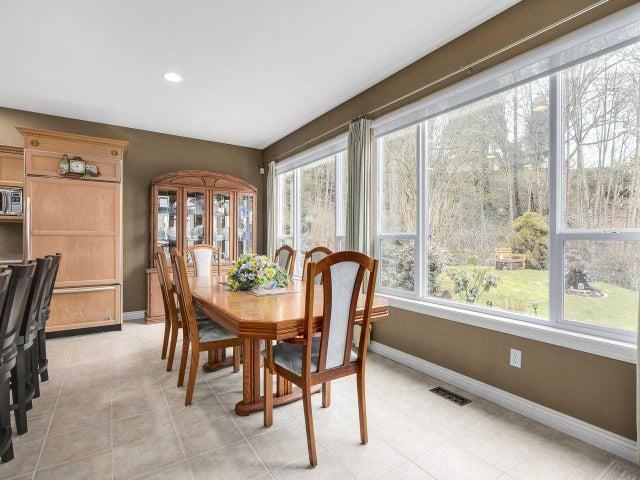 13 11442 BEST STREET - Southwest Maple Ridge House/Single Family for sale, 3 Bedrooms (R2145203) #8