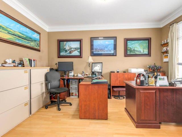 13 11442 BEST STREET - Southwest Maple Ridge House/Single Family for sale, 3 Bedrooms (R2145203) #9